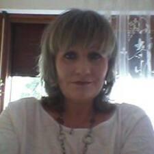 โพรไฟล์ผู้ใช้ Anne-Laure