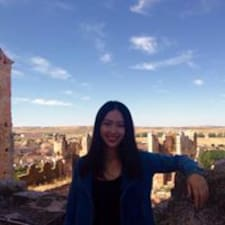 Profil korisnika Xiaoxi