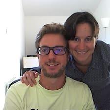 Geoffroy Kullanıcı Profili
