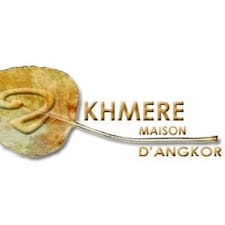 Khmere is the host.