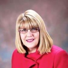 Profil Pengguna Margaret (Tia)