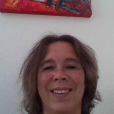 Profil korisnika Caren