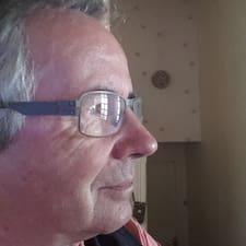 Ludo User Profile