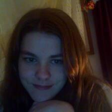 Linnea User Profile