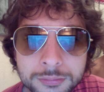 Carlos Iván