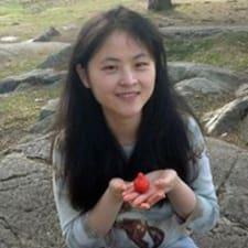 Hanji - Profil Użytkownika