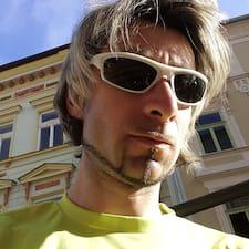 Michal Brugerprofil