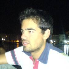 Λογότυπο Dimitris