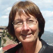 Celia Brugerprofil