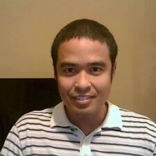 Edward Bryann User Profile
