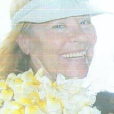 Alice Diane User Profile