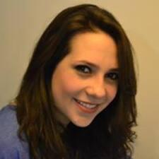 Profil korisnika Salma