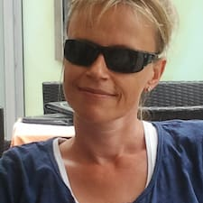 Profil korisnika Florence