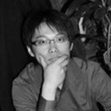 Vincent User Profile