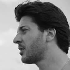 Yav User Profile
