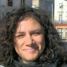 Yolanda165
