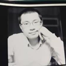 Profilo utente di Xinchang