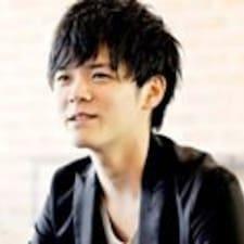 Masaakiさんのプロフィール