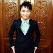 Bao Xiang User Profile