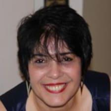 Profil korisnika Clarice
