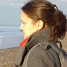 Laurien Kullanıcı Profili