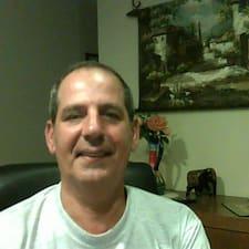 Profil korisnika Shalom