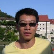Runxuan User Profile