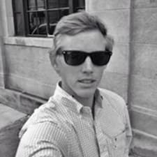 Cody - Profil Użytkownika