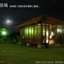信箱 is the host.
