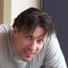 Poul-Jørgen User Profile