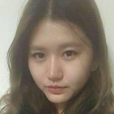 Profil korisnika Hanqin