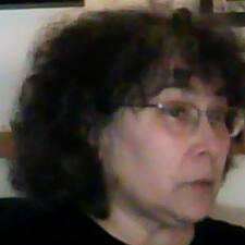 Ilene User Profile