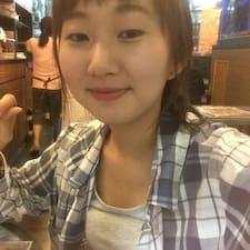 Wong Kullanıcı Profili