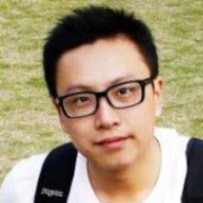 Xiaomeng User Profile