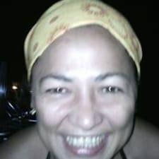 Rosi User Profile