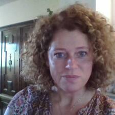 Profil korisnika Catrine