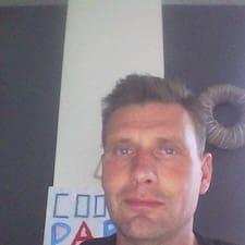 Profilo utente di Rene