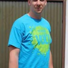 Zoltán Kullanıcı Profili