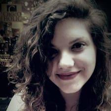 Profilo utente di Liselotte
