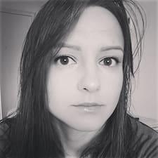 Astrée User Profile
