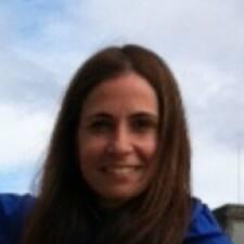 Zalfa User Profile