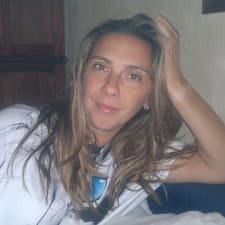 Rosella Brugerprofil