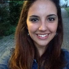 Milena Kullanıcı Profili