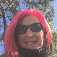 Profil korisnika Fiona