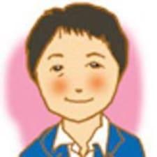 Setsukoさんのプロフィール