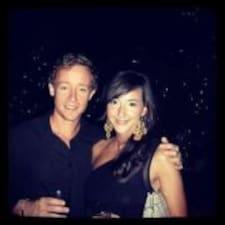 Kyle And Alisha