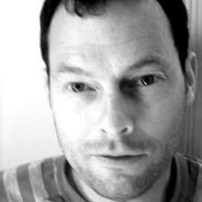 John Paul User Profile