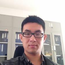 旭 User Profile