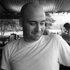 Profil utilisateur de Eisel