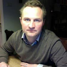 โพรไฟล์ผู้ใช้ Maarten-Jan